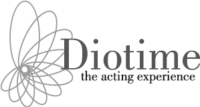 Diotime_logo_web_300_dark