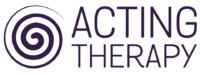 Logo_Acting_Therapy_NEW_V1_purple_OK